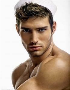 Sexy Men,Beautiful Men,Beau Mec   Art Nude - Guys   Pinterest