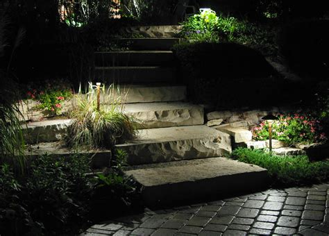 5 Pathway Lighting Tips + Ideas (walkway Lights Guide