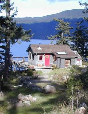 orcas island cottages 17 best images about take me away been there on