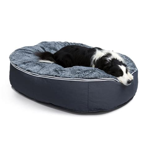pet bed pet beds beds designer bean bags large size