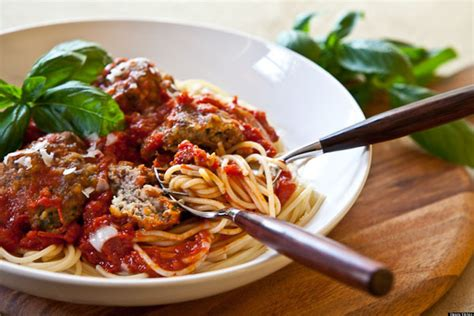 cuisine pasta food recipes photos huffpost