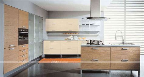 pvc kitchen cabinets cost pvc kitchen cabinets price images