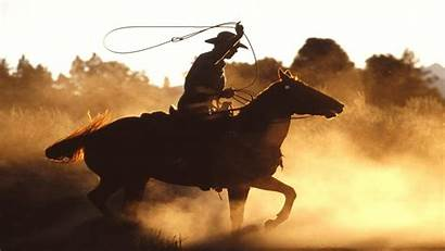 Western Background Country Cowboy Desktop Wallpapers Resolution