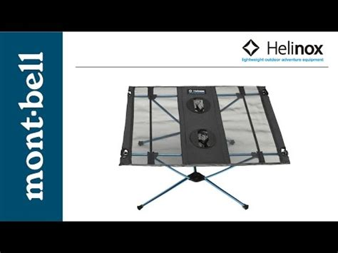 helinox vs alite chairs 3 helinox c chair vs chair two alite helinox