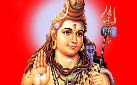 Animated Lord Shiva Lingam Wallpapers - lord shiva hd wallpapers wallpapersafari