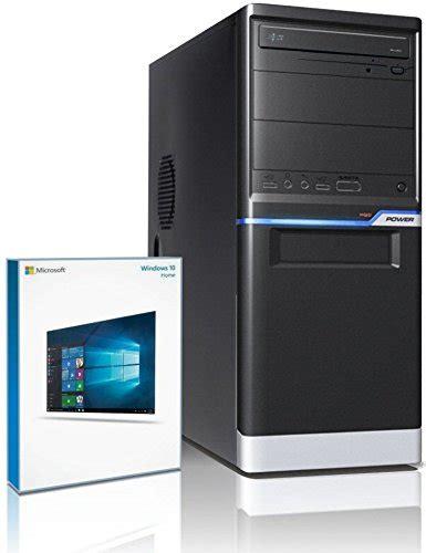 comparatif ordinateur de bureau meilleurs ordinateurs de bureau 28 images les