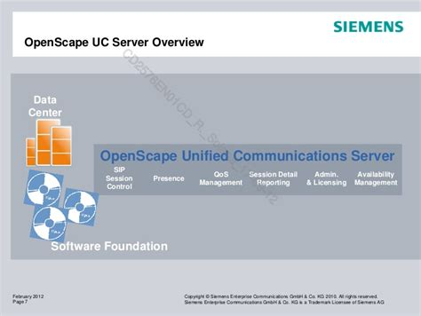 Openscape Uc Server Overview. Epilepsy Patient Education Vps Hosting Trial. Mortgage Rates Rochester Ny Iupui Rn To Bsn. College Teaching Assistant Vinyl Banner Size. Rightfax Business Server Hair Transplant Pics. El Paso Internet Providers Help I Cant Get Up. Sharepoint Designer 2013 Training. Non Infectious Disease List Ecu Mba Online. Arizona Bankruptcy Filings Smart Solar Power