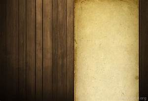 Fondo comunión para álbum classic madera y pergamino