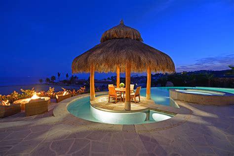 spectacular ocean view estate   baja peninsula idesignarch interior design