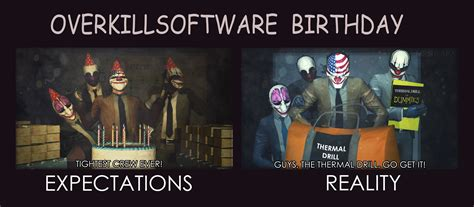 Payday 2 Memes - dallas payday 2 meme images reverse search