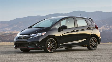 whats     honda fit bo miller honda