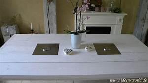 Gartentisch Mit Feuerstelle : gartentische tische ~ Whattoseeinmadrid.com Haus und Dekorationen