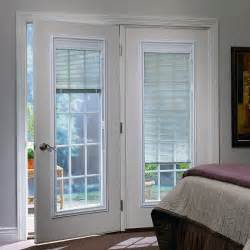 Bifold French Doors Lowes