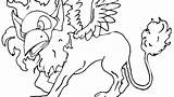 Horse Flying Coloring Pages Printable Sheets Getcolorings Getdrawings sketch template