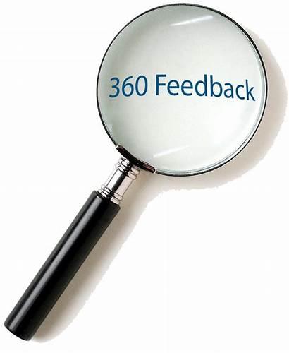 360 Feedback Degree