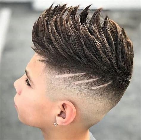 year  boy haircuts top  ideas september