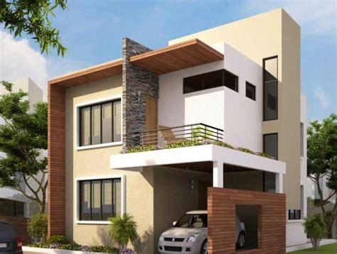 modern home interior color schemes contemporary exterior paint colors house stonerockery