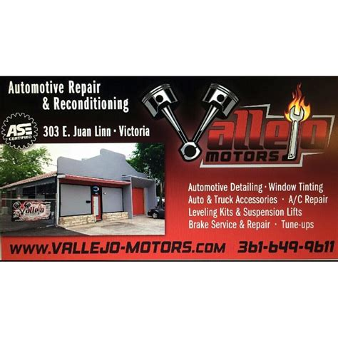 check engine light repair near me vallejo motors coupons near me in victoria 8coupons