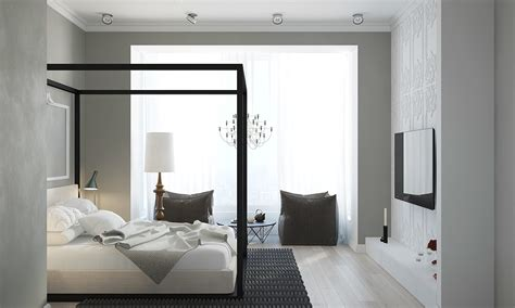 canap design confortable 5 spaces with comfortable neutral designs