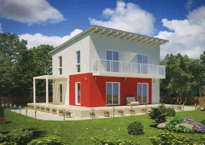 Häuser Kaufen Quierschied by Einfamilienhaus Kaufen Saarland Einfamilienh 228 User Kaufen
