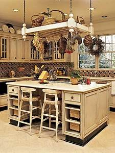 25 best ideas about pot rack hanging on pinterest With what kind of paint to use on kitchen cabinets for elements candle holders
