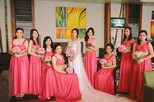 nino and tesa wedding photography cagayan de oro city With affordable wedding photographer philippines
