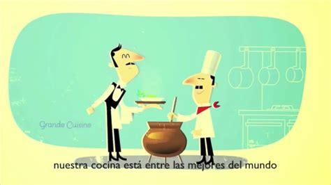 l 39 histoire de la cuisine française