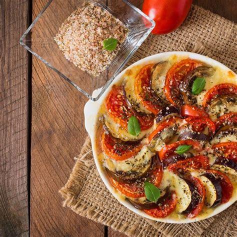 comment cuisiner des aubergines comment cuisiner les aubergines cuisine design ideas