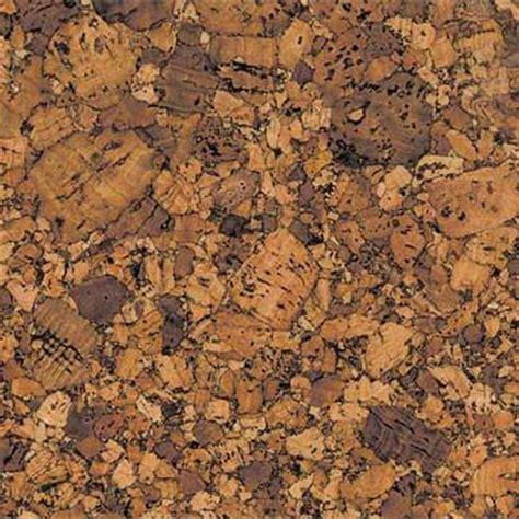 composite floor tile natural flooring flooring cork tiles