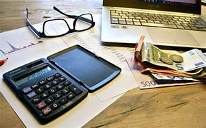 Summe Online Berechnen : krankentagegeld wieviel steht ihnen an krankentagegeld zu ~ Themetempest.com Abrechnung