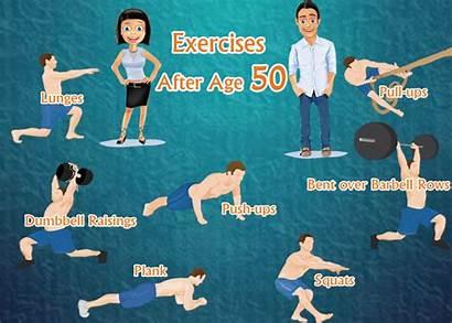Exercises Exercise Dumbbell Fitness Elderly Barbell