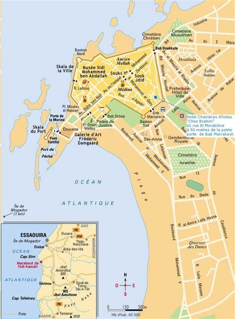 essaouira chambre d hote hotel chambres d 39 hotes essaouira réservation hotel