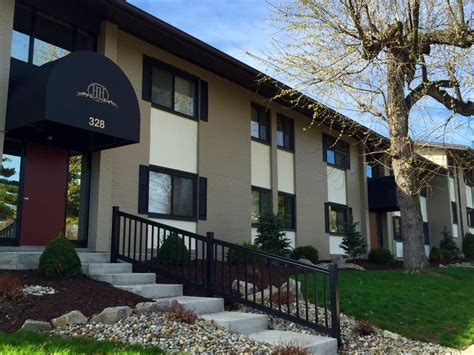 Appartments In Pittsburgh by Hyland Apartments Rentals Pittsburgh Pa