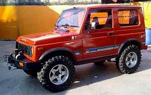Suzuki Jeep Jimny : suzuki jimny 82 4wd friends pinterest suzuki jimny ~ Kayakingforconservation.com Haus und Dekorationen