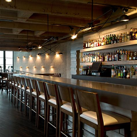 Bar Hotel by Best Hotel Bars Food Wine