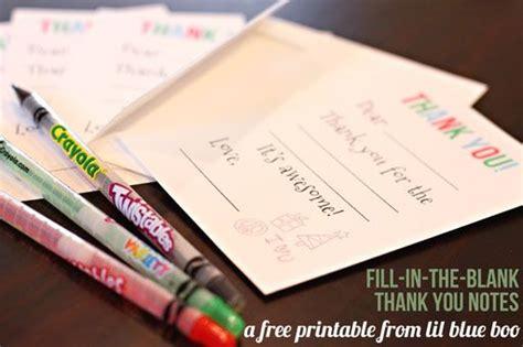 unique kids   cards ideas  pinterest cards