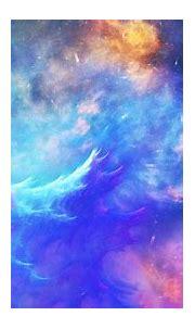 fractal, Digital Art, Abstract, DeviantArt Wallpapers HD ...