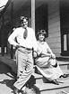 Jack London State Historic Park - Glen Ellen - Travels ...
