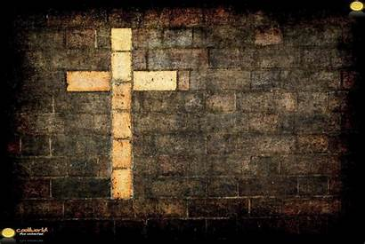 Cross Cool Wallpapers Backgrounds