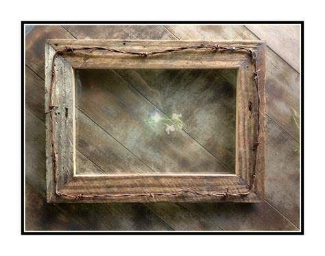 barn wood frames 301 moved permanently