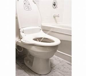 Toilette Bidet Kombination : american standard toilet bidet combination wasserhahn wc bidet wc kombination badezimmer ~ Michelbontemps.com Haus und Dekorationen