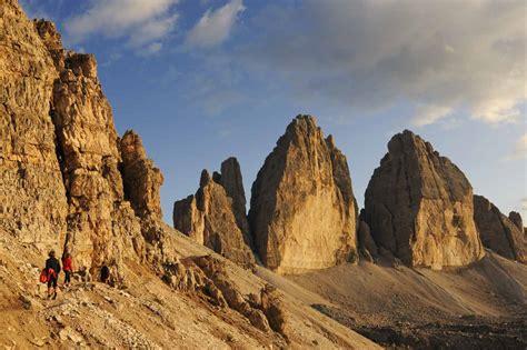 dolomite mountains otium  italy dolomitesitaly xo