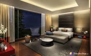 indian home interior design modern bedroom interior design in india pictures rbservis