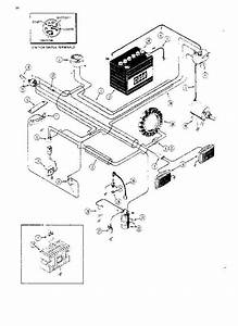 1490 Case Tractor Wiring Diagrams