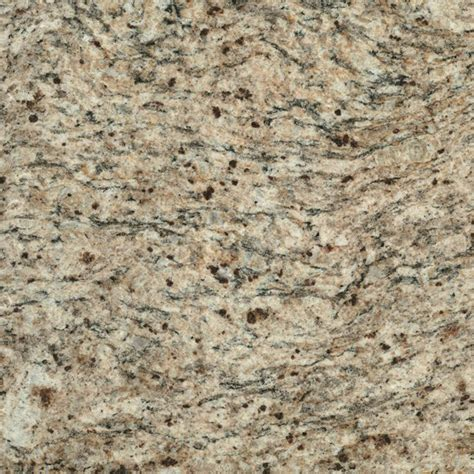 new venetian gold brazil granite new venetian gold new
