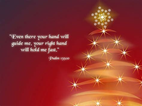 religious christmas quotes for cards new quotes life