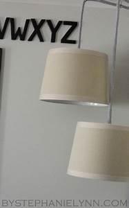 Best ideas about hanging pendants on plug