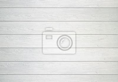 papier peint blanc en bois de texture de mur soustraire