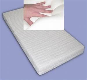 Bett Gegen Rückenschmerzen : g nstige gel gelschaum matratze weiche gelmatratze wie ~ Michelbontemps.com Haus und Dekorationen