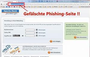 Flexpayment Rechnung : sparda bank online banking deaktiviert phishing hier mit ~ Themetempest.com Abrechnung